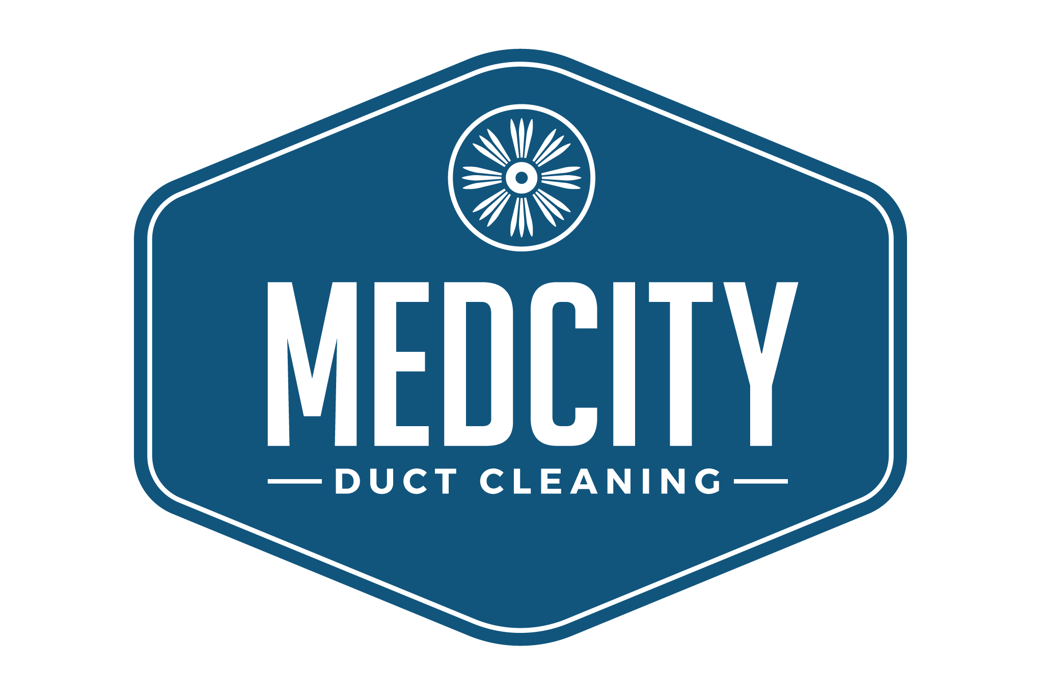 MedCity Duct Cleaning Rochester, Minnesota