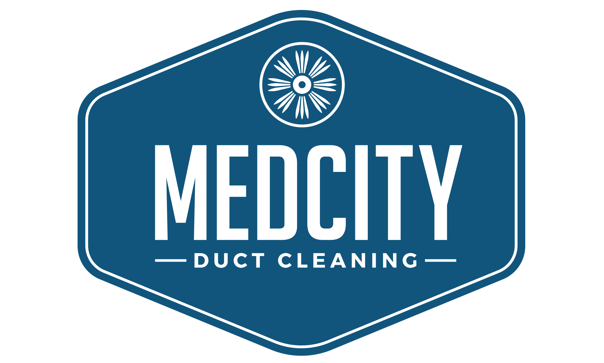 MedCity Air Duct & Dryer Vent Cleaning
